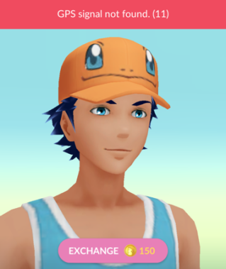 pokemon_go_charmander_face_cap_avatar_item