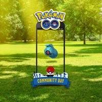 Niantic confirms major gameplay issues affecting Beldum Pokémon GO Community Day in the Asia-Pacific region