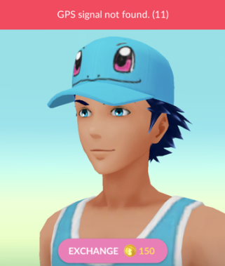 pokemon_go_squirtle_face_cap_avatar_item