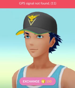 pokemon_go_team_instinct_cap_avatar_item