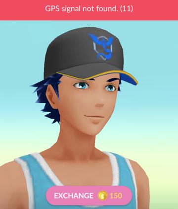 pokemon_go_team_mystic_cap_avatar_item