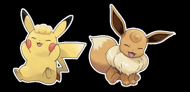 Pokémon Blog