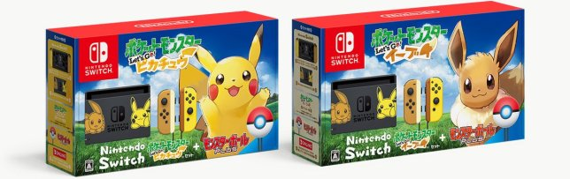pokemon_lets_go_pikachu_and_lets_go_eevee_nintendo_switch_bundles_japan