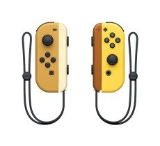 pokemon_lets_go_pikachu_and_lets_go_eevee_nintendo_switch_joy_con_controllers