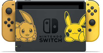 pokemon_lets_go_pikachu_and_lets_go_eevee_nintendo_switch_system_joy_cons_and_dock