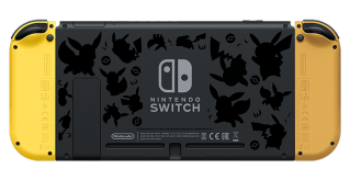 pokemon_lets_go_pikachu_and_lets_go_eevee_nintendo_switch_system_rear_with_silhouettes
