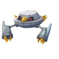 Shiny Beldum, Shiny Metang and Shiny Metagross will soon be confirmed for Pokémon GO Community Day on October 21