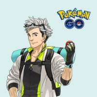 Pokémon GO Throwback Challenge Champion 2020 Special Research gives you Rare Candies, reward encounters with Genesect, Galarian Meowth, Galarian Stunfisk, Professor Willow's glasses as new exclusive avatar item and more