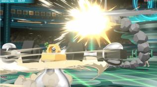 melmetal_battle_screenshot