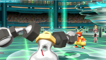 melmetal_battle_screenshot_agains_magmar_in_pokemon_lets_go_pikachu_and_lets_go_eevee