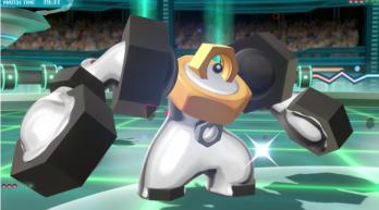 melmetal_battle_stance_screenshot_pokemon_lets_go_pikachu_and_lets_go_eevee