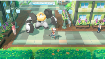 melmetal_following_trainer_in_pokemon_lets_go_pikachu_and_lets_go_eevee
