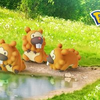 Niantic kicks off first Pokémon Appreciation Day starting with Bidoof for Pokémon GO