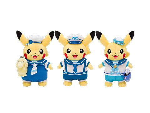 Pokemon Center YOKOHAMA Original Exclusive Card Game Sun /& Moon Special Box