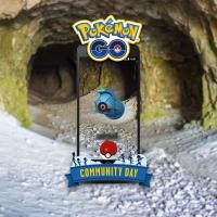 Second Beldum Pokémon GO Community Day announced for Asia-Pacific due to major gameplay issues