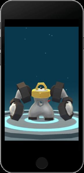 pokemon_go_screenshot_of_melmetal_evolved_from_meltan