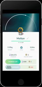 pokemon_go_screenshot_of_meltan_profile_requiring_400_candies_to_evolve_into_melmetal