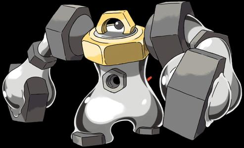 pokemon_lets_go_pikachu_and_lets_go_eevee_artwork_for_melmetal