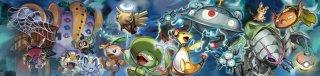 pokemon_pokenight_nintendo_3ds_theme_artwork