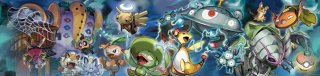pokemon_pokenight_nintendo_3ds_theme_artwork