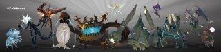 pokemon_ultra_beasts_nintendo_3ds_theme_artwork