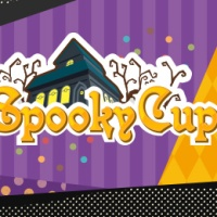 Registration for Ultra Spooky Cup Online Competition begins this Thursday, October 18, in Pokémon Ultra Sun and Ultra Moon