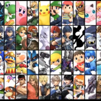 Full list of all 71 confirmed playable characters in Super Smash Bros. Ultimate, from Mario to Joker