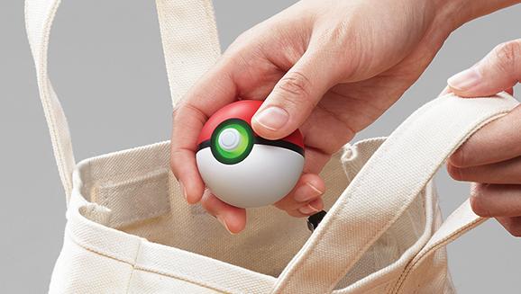 how to get mew in pokemon platinum