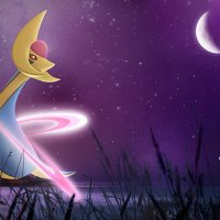 Cresselia Raid Hour available in Pokémon GO today, September 16, at 6 p.m. local time