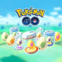 Niantic reveals full list of Pokémon now hatching from all types of Eggs following the Egg change in Pokémon GO