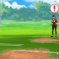 Pokémon GO Trainer Battle update version 1.99.1 and 0.131.1 now live on iOS and Android