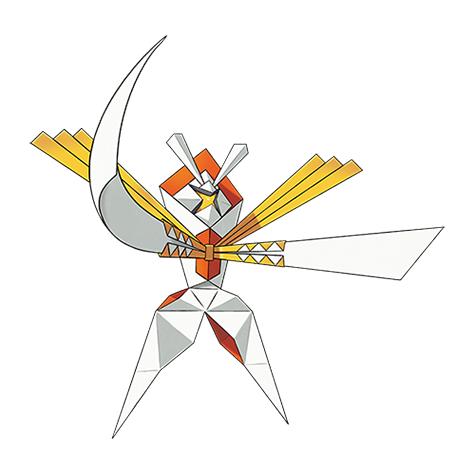 Image result for kartana fanart