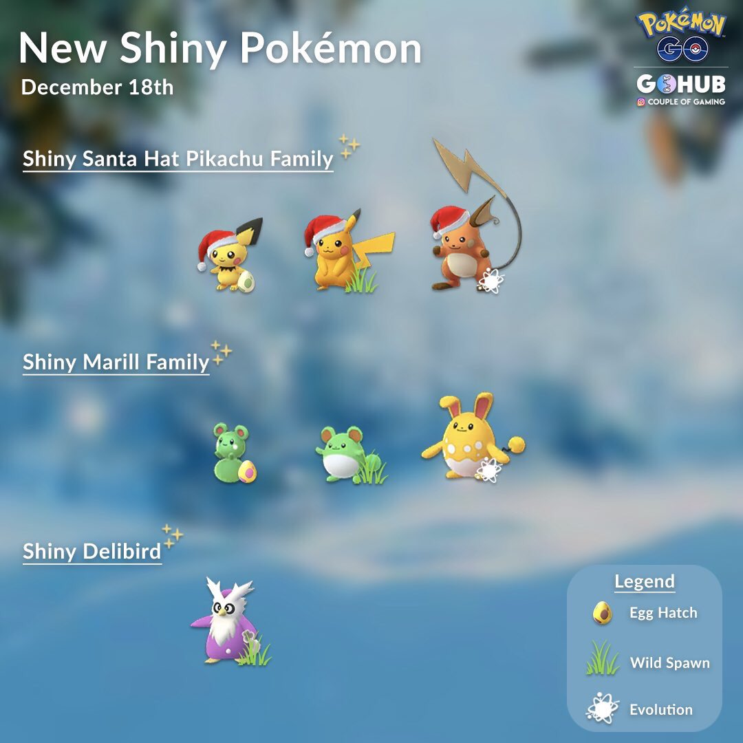 how to find pichu in pokemon sun