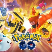 Pokémon GO Invitational tournament kicks off on August 16 at 9:30 a.m. ET during the 2019 Pokémon World Championships