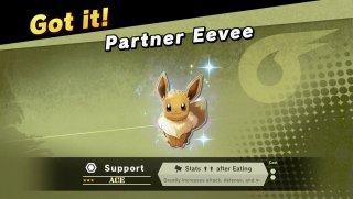 pokemon_lets_go_partner_eevee_spirit_super_smash_bros_ultimate