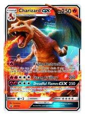 pokemon_detective_pikachu_movie_pokemon_tcg_charizard_gx_card