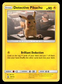 pokemon_detective_pikachu_movie_pokemon_tcg_detective_pikachu_card