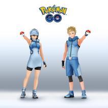 pokemon_go_male_and_female_ace_trainer_avatar_items_alola