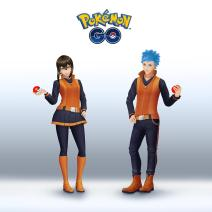 pokemon_go_male_and_female_ace_trainer_avatar_items_unova