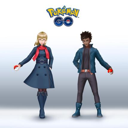pokemon_go_male_and_female_veteran_trainer_avatar_items_kalos