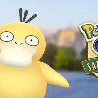 Pokémon GO Safari Zone announced for St. Louis, Missouri, from March 27 to 29