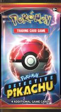 pokemon_tcg_detective_pikachu_booster_pack