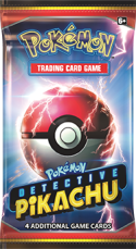 pokemon_tcg_detective_pikachu_booster_pack
