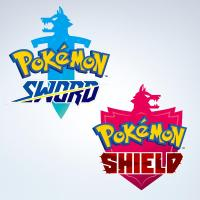 October 16 news for Pokémon Sword and Shield starts in a few minutes