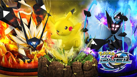 Pokemon dawn and pikachu consider