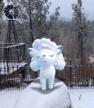 pokemon_go_go_snapshot_feature_taking_picture_of_alolan_vulpix