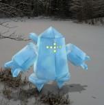 pokemon_go_go_snapshot_feature_taking_picture_of_regice