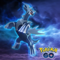 Dialga Raid Hour event available in Pokémon GO today, August 4, from 6 p.m. to 7 p.m. local time