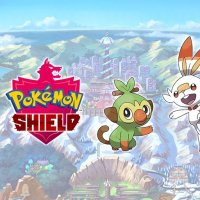 Shiny Grookey, Shiny Scorbunny, Shiny Sobble and their evolutions revealed for Pokémon Sword and Shield