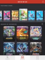pokemon_tcg_card_dex_mobile_app_browse_expansions_screenshot